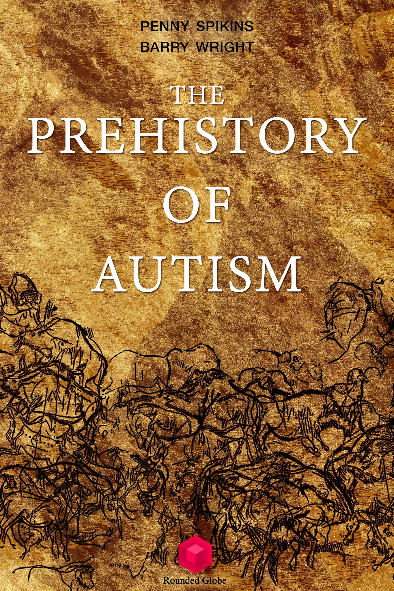 How Geography Influences Autism >> Rounded Globe The Prehistory Of Autism